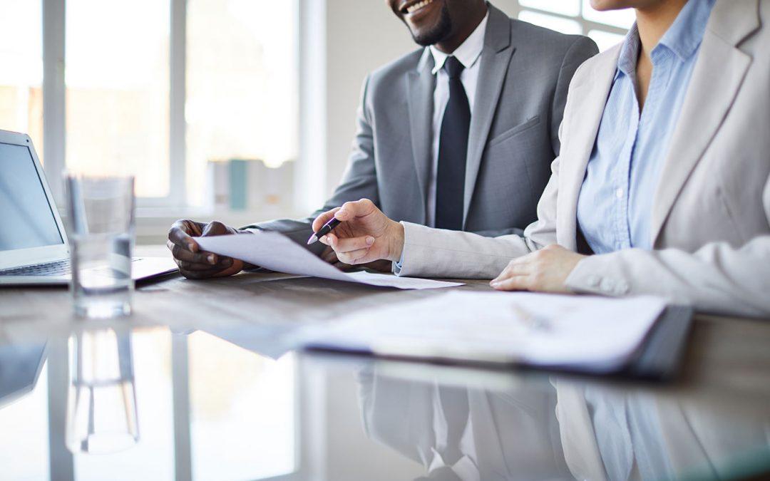 Negotiating M&A Deals: Keys to Success in a Hot Market