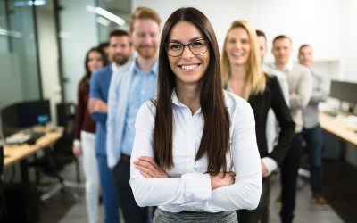 Direct Hire Staffing Solution