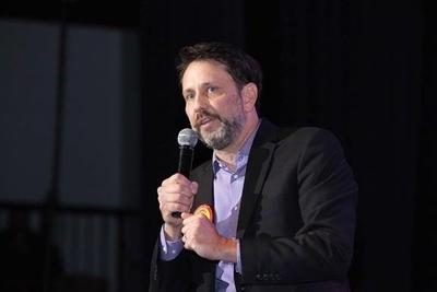 Accountants One CEO Dan Erling to Speak at Hiring Seminar for Atlanta Executives